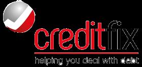 Creditfix Logo